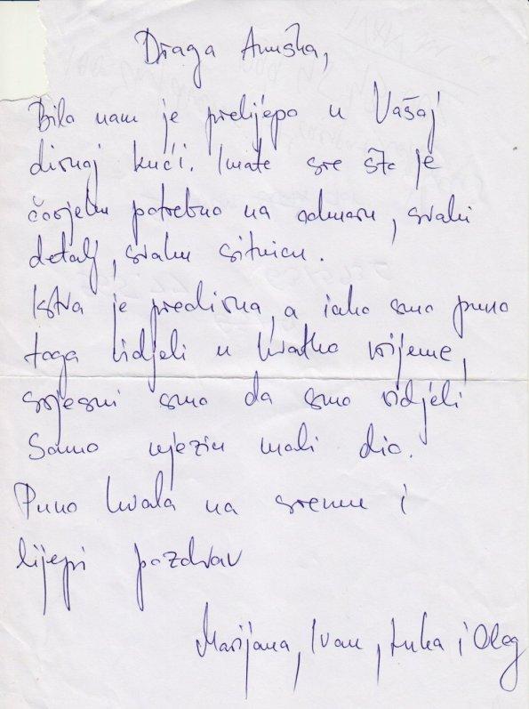 parun-scan-#4