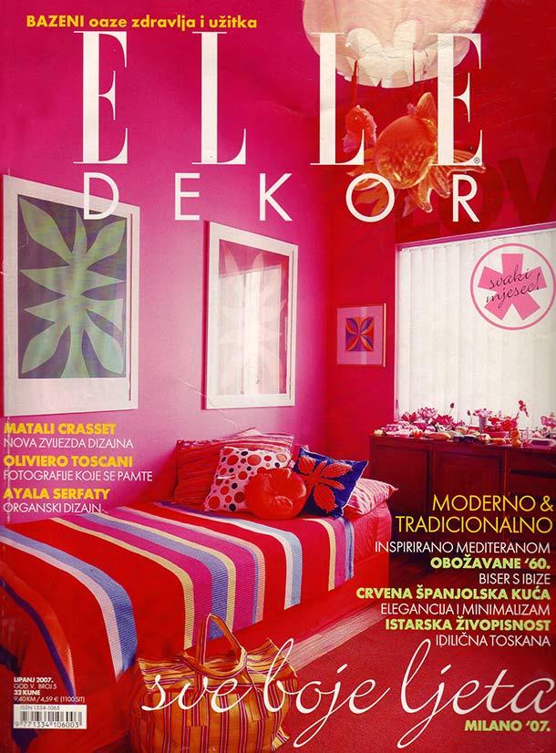 Elle-Dekor-0-naslovnica_610