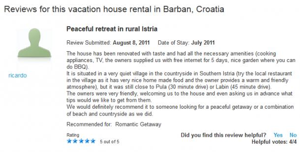 www_homeaway_com_vacation-rental_p393647